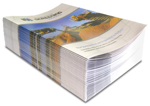 brochures6jpgcrc223389328